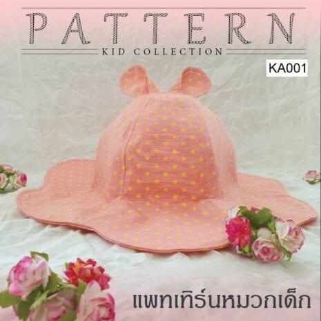 forWeb-KA001-01