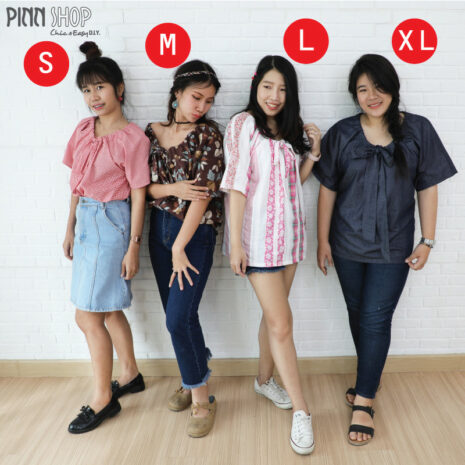 แพทเทิร์น-เสื้อยิปซี-oon-all--b02