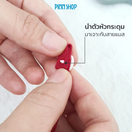 HB-IMC-20-1004-GY-snap-button-03