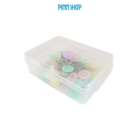 HB-IMC-20-0802-ButtonHead-Sewing-patchwork-pins-50pcs-01