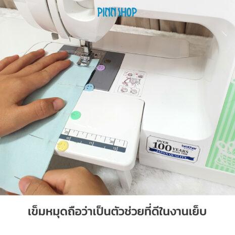 HB-IMC-20-0802-ButtonHead-Sewing-patchwork-pins-50pcs-06