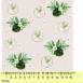 Flowerpu-file-pattern01-33