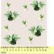 Flowerpu-Ruler-pattern01