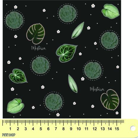 Flowerpu-file-pattern02-33