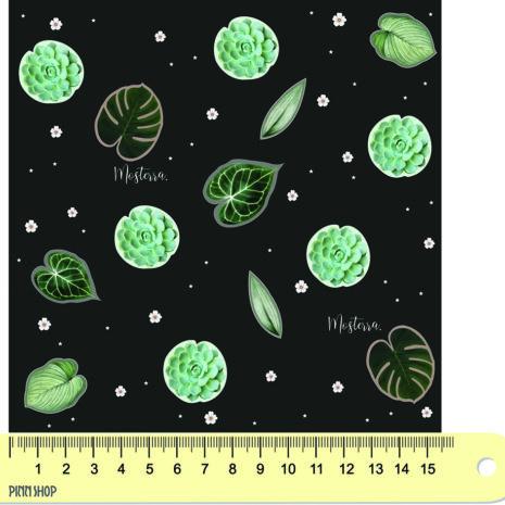 Flowerpu-ruler-pattern02