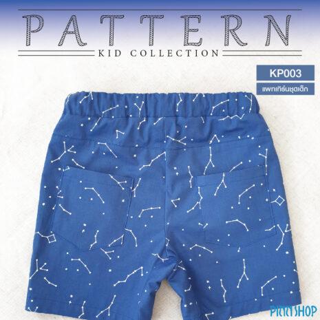 picforweb-KP003-03