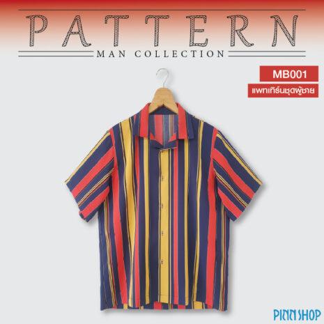 picforweb-MB001-01