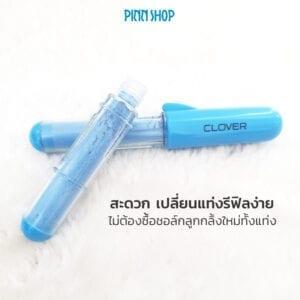 ปากกาชอล์ค