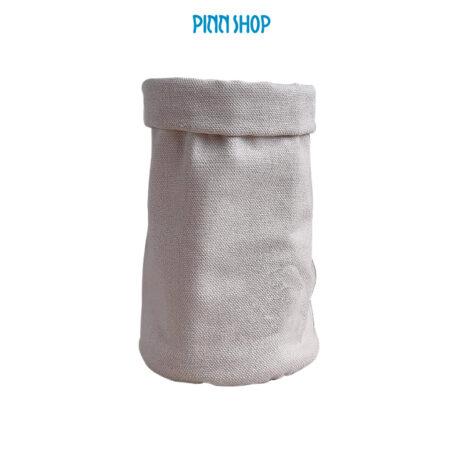 AQX-SMK-D51-PINN-Cup-Bag-01