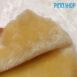 AQY-FA-MC50-mink-cloth-cream-01
