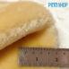 AQY-FA-MC50-mink-cloth-cream-02