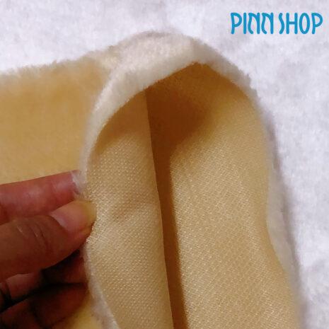 AQY-FA-MC50-mink-cloth-cream-03