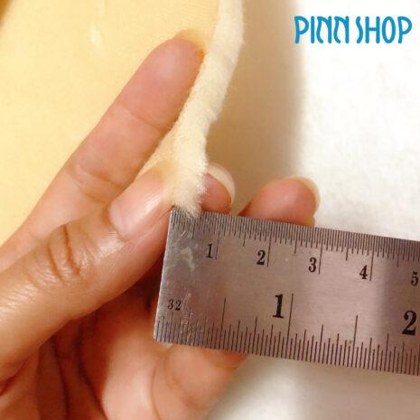 AQY-FA-MC50-mink-cloth-cream-04