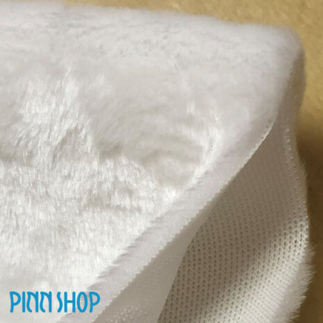 AQY-FA-MW50-mink-cloth-white-02