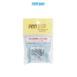 HB-HEM-4100C-SafetyPin-27mm-Nickle-30Pcs-01