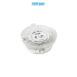 HB-HEM-435T-02-White-Eyelets-5mm-01