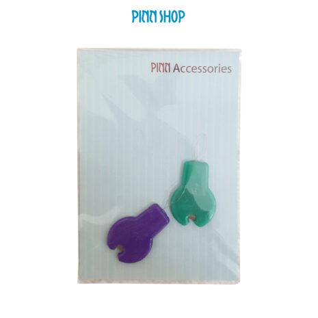 HB-IMC-20-0715-Needle-Threader-With-Cutter-2Pcs-01