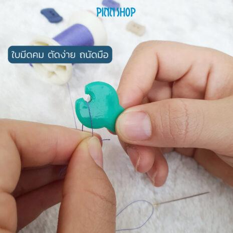 HB-IMC-20-0715-Needle-Threader-With-Cutter-2Pcs-06