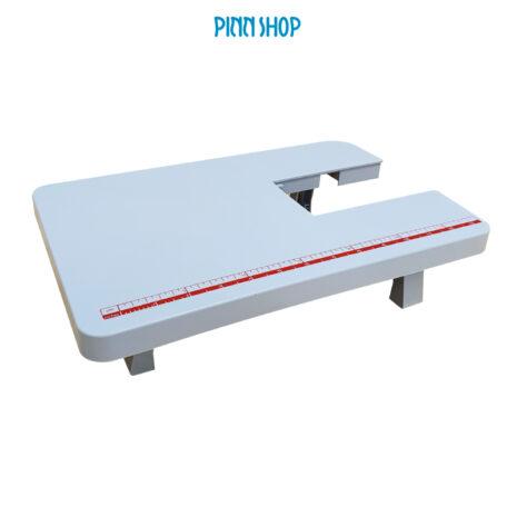 SIN-ACC-WTHD-hd6335m-extension-table-01