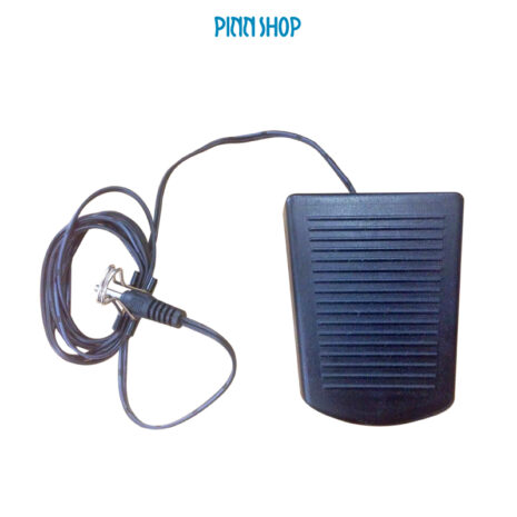 MTX-SPAREPART-B-Foot-Control-TR1603-01