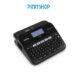 เครื่องพิมพ์ฉลาก Brother PT-D450