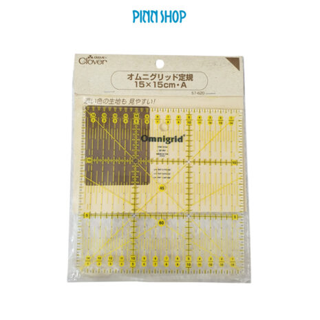 KZ-CLOVER57-620-Omni-grid-SquareRulers-01