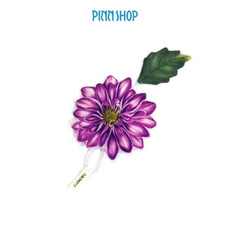 AQS-FC2004-Chrysanthemum-keycover-01