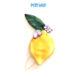 AQS-FC2007-Lemon-Keycover-01