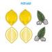 AQS-FC2007-Lemon-Keycover-02