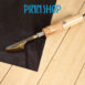 AQY-ACC-A009-Mini-Iron-Wood-Handle-05